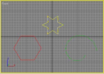 параметры моделей