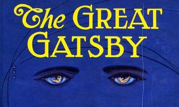 "an analysis of one mans disenchantment with the american dream in the great gatsby by f scott fitzge In the great gatsby, the eponymous character embodies the model american construct of the self-made man satisfying the american dream's devotion to the possibility that ""anyone, no matter how lowly his origins, could rise and become a success"", [4] gatsby accomplishes wealth and prestige in a society traditionally dominated by the inheritors."