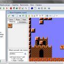 У нас Вы можете скачать скачать кряк для game maker, simple screenshot capt